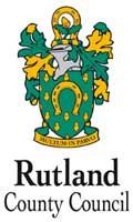 rutland_county_council