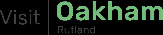 oakham.co.uk